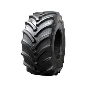 Радиальная 540/65R30   Tianli TIANLI