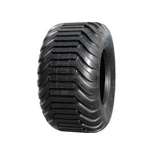 Радиальная 600/55R26.5   TIANLI TIANLI