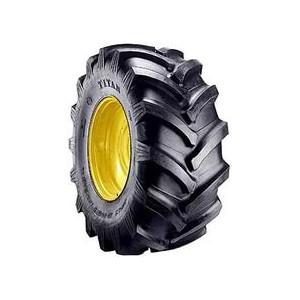 Радиальная 600/70R30   TITAN