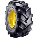 480/80R46 TITAN HI-TRACTION LUG RAD158А8/В