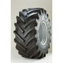 650/75R32TL 172A8 TM2000 (IT)