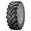 600/70R30TL 158D (155E) TM900HP (IT)