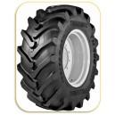 500/70R24TL IND 164A8(164B) TH400