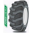 500/70R24 (19.5L-24)12PR SPEEDWAYS Power Lug