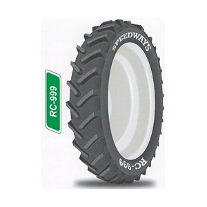 Радиальная 230/95R48 9.5R48  SPEEDWAYS Speedways