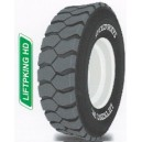 Шинокомплект 6.50-10 SPEEDWAYS LIFT KING