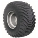 700/40R22.5 DT-47 TL 16A8