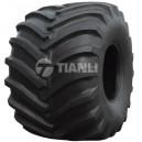 IF1050/50R32 185В Tianli
