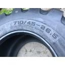 710/45-26.5 FFX1(ST) TL TIANLI