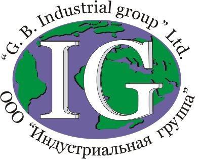 Индустриальная группа